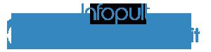 Infopult Logo